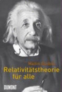 Relativit  tstheorie f  r alle PDF