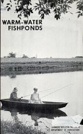 Farmers' Bulletin: Issue 2250