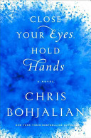 Close Your Eyes  Hold Hands PDF
