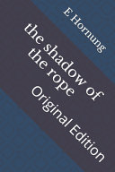 The Shadow of the Rope PDF