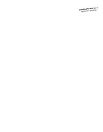 The Story of the Schneider Trophy Race, 1913 to 1931