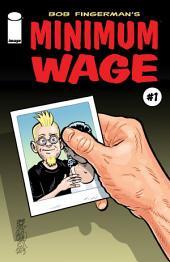 Minimum Wage #1