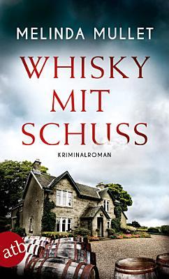 Whisky mit Schuss PDF