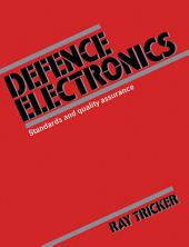 Defence Electronics: Standards and Quality Assurance