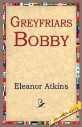 Greyfriars Bobby Book PDF