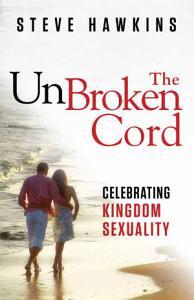 The Unbroken Cord PDF