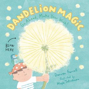 Dandelion Magic PDF