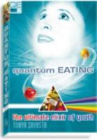Quantum Eating PDF