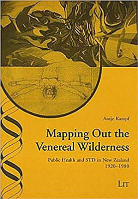 Mapping Out the Veneral Wilderness PDF