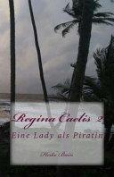 Eine Lady Als Piratin PDF