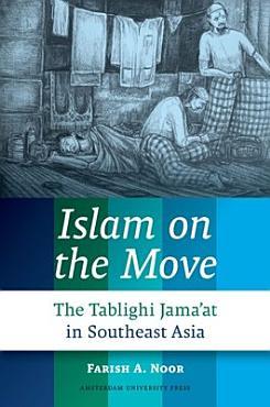Islam on the Move PDF