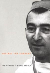 Against the Current PDF