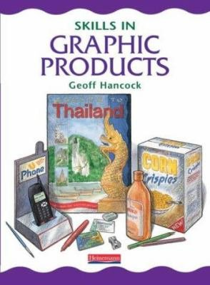 Skills in Graphic Products PDF
