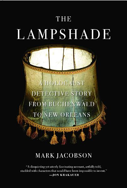 Download The Lampshade Book
