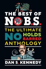 The Best of No BS