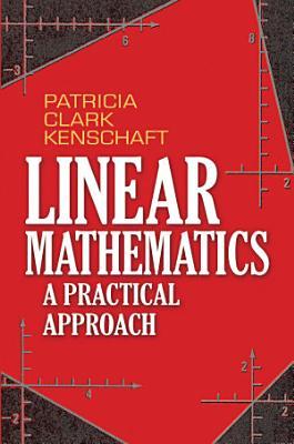 Linear Mathematics PDF