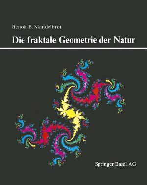 Die fraktale Geometrie der Natur PDF