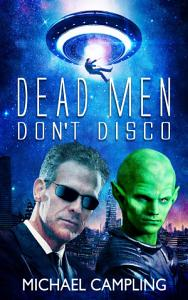 Dead Men Don t Disco PDF