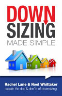 Downsizing Made Simple Book PDF