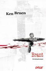Brant PDF