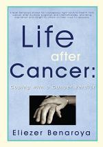 Life After Cancer:
