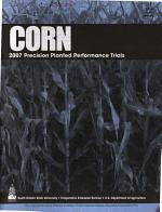 Crop Performance Trials PDF