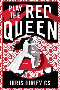 Play the Red Queen PDF
