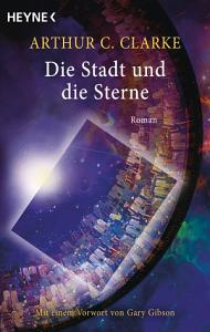 Die Stadt und die Sterne PDF