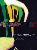 Die Akkord Skalen Theorie Jazz Harmonik