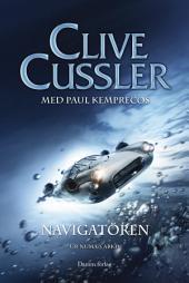 Navigatören