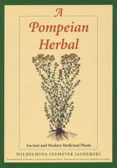 A Pompeian Herbal: Ancient and Modern Medicinal Plants