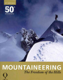 Mountaineering PDF