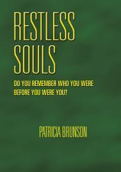 Restless Souls Book PDF