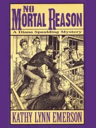 No Mortal Reason PDF