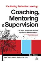 Facilitating Reflective Learning PDF