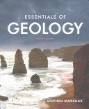 Essentials of Geology and Laboratory Manual for Introductory Geology