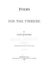 Poems for the Fireside PDF