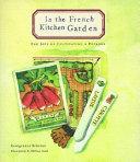 In the French Kitchen Garden PDF