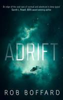 Adrift PDF