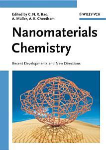 Nanomaterials Chemistry