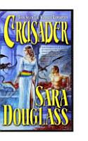 Crusader PDF