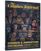 The Comics Journal  307 PDF
