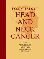 Essentials of Head and Neck Cancer PDF
