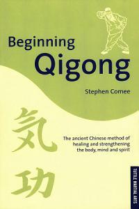 Beginning Qigong PDF
