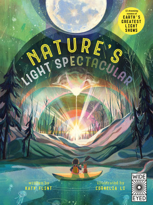 Glow in the Dark  Nature s Light Spectacular