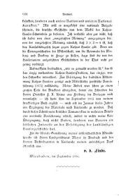 Kaspar Hauser: eine neugeschichtliche Legende, Band 2
