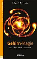 Gehirn Magie PDF