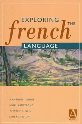 Exploring the French Language PDF