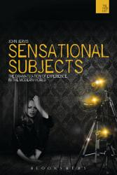 Sensational Subjects Book PDF
