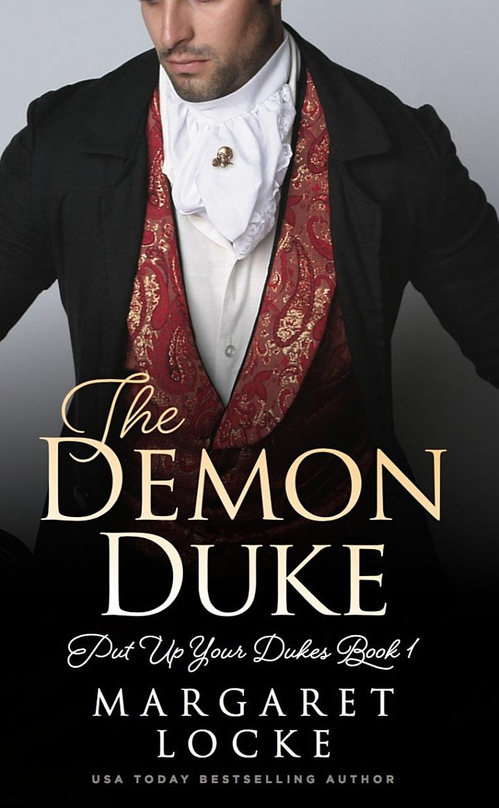 The Demon Duke
